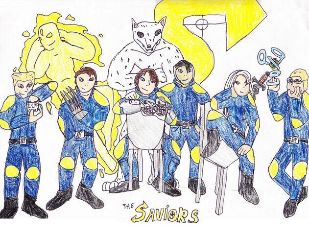 File:The Saviors.jpg