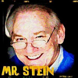 MrSteinS2P