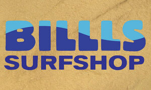 BilllsSurfshop