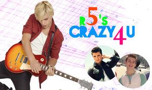 Crazy4U
