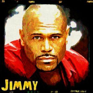 JimmyStarrS2P