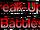 Break-Ups & Battles