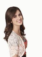 Ally Dawson 8