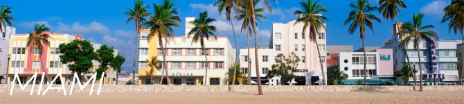 MiamiHeading