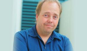 MichaelMcCafferty