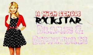 Dramas & Departures