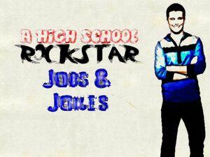 Jobs & Jokes