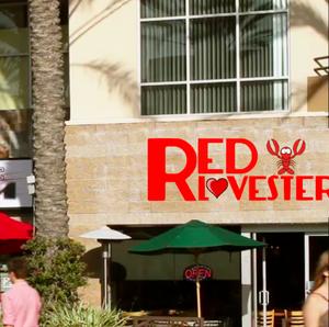 Red Lovester2
