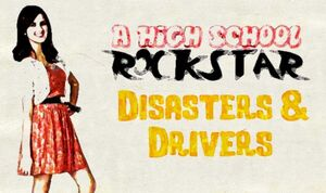 Disasters & Drivers