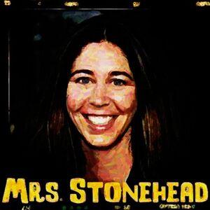 MrsStoneheadS2P