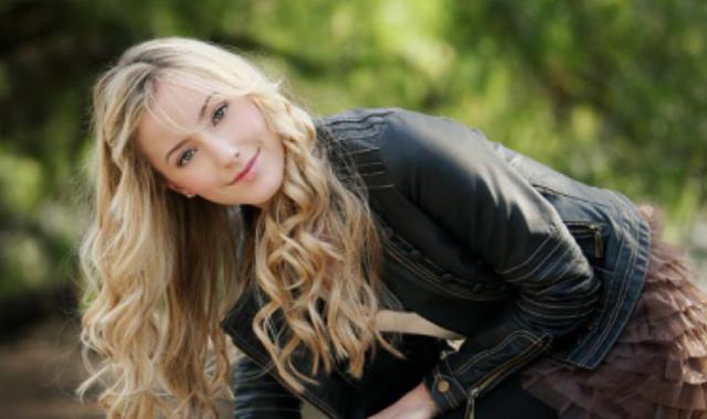 Katelyn Pacitto