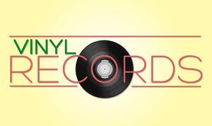 VinylRecords