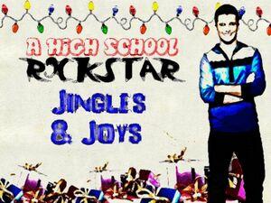 Jingles & Joys