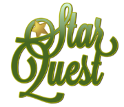 Star Quest Logo