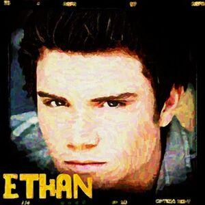 EthanS2P