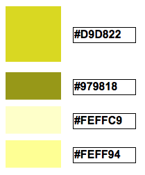 File:ColorCode.png