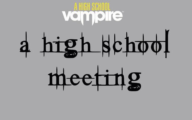 File:A High School Meeting.jpg
