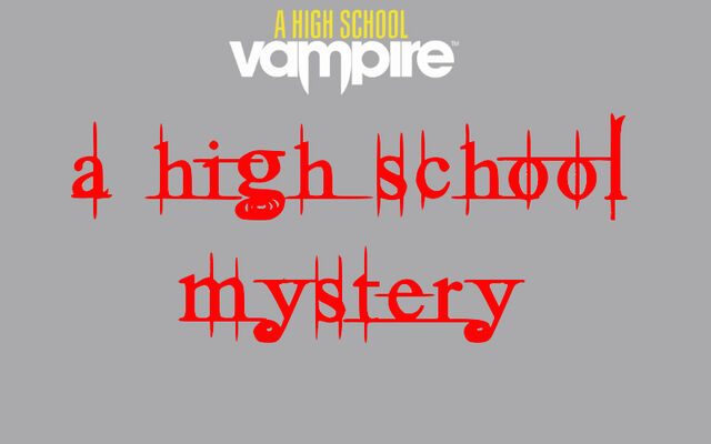 File:A High School Mystery.jpg