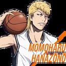 MomoharuP