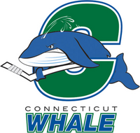 ConnecticutWhale