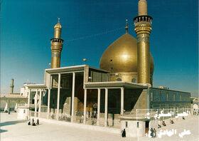 800px-Al Askari Mosque