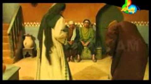 Behlol Dana Urdu Movie Episode 1