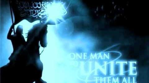 Imam Mahdi and Return of the Caliphate