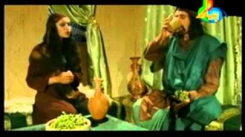 Behlol Dana Urdu Movie Episode 3