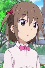 File:Nozomi-aho-girl-131348.jpg