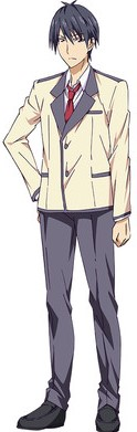 File:Aho-Girl-Character-Visual-Akuru-Akutsu-001-20170508.jpg