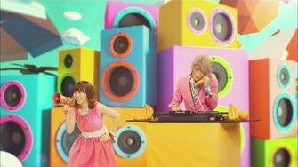 Angela「全力☆Summer!」Music Clip-1