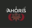 Ahoris Wiki