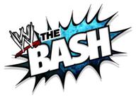 The Bash Logo