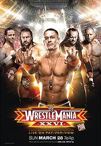 200px-WrestleMania XXVI