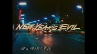 New Year's Evil (2009)