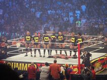 800px-The Nexus at SummerSlam 2010