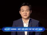 Hà Việt Hoàng