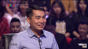 NguyenHaoHiep-2