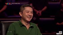 NguyenNgocLong