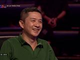 Nguyễn Ngọc Long