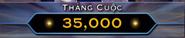 Total Prize Money-v1
