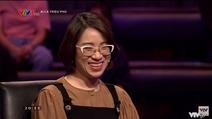 NguyenThiHongLien