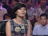 Tôn Nữ Thanh Chung