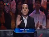 Phan Hồng Văn