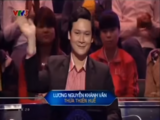 Lương Nguyễn Khánh Văn