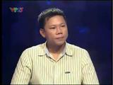 Phạm Tiên Phong