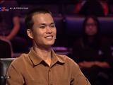 Nguyễn Anh Tuấn (thí sinh năm 2020)