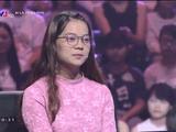 Nguyễn Thị Hồng Nhung (12.09.2017)