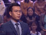 Phạm Quang Minh