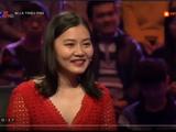 Lê Thị Thanh Huyền